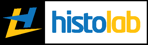 Histolab-Logo